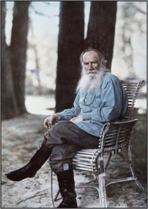 TolstoyinColor